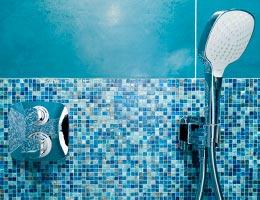 Rénovation de canalisations et réparation de fuites Givors