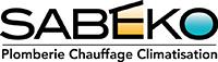 SABEKO, plombier-chauffagiste à Chambéry