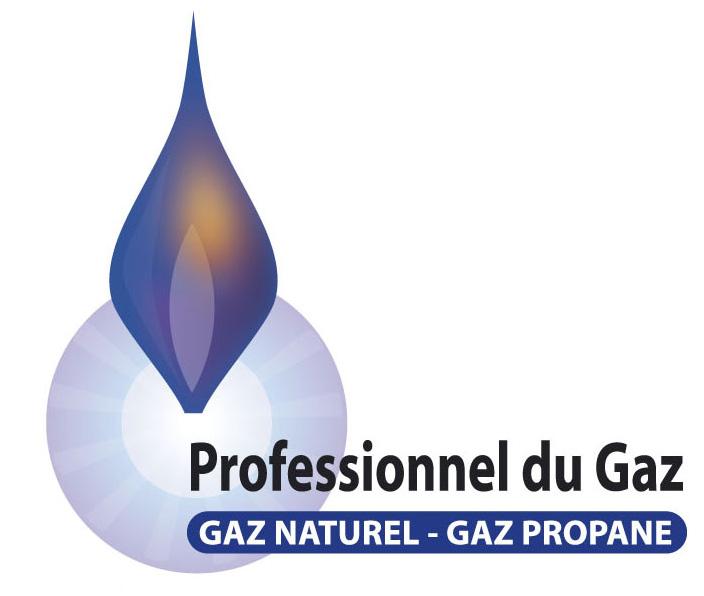 Professionnel du Gaz Lyon