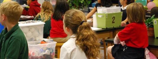 Pour les écoles : climatisation Lyon, Décines, Tassin et Villeurbanne : réparation et dépannage