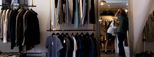 installateur climatisation lyon pour les magasins et commerces
