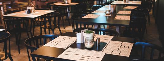 Dépannage et clim réversible dans les restaurants du Rhône 69