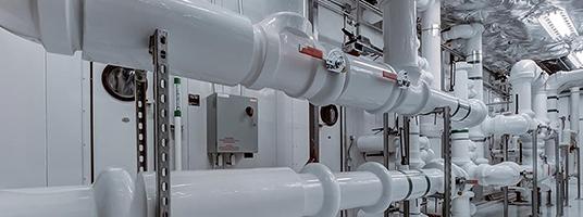 Installateur climatisation à lyon locaux industriels