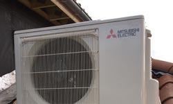 travaux de climatisation à bron