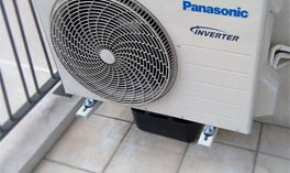 déco et climatisation Bron