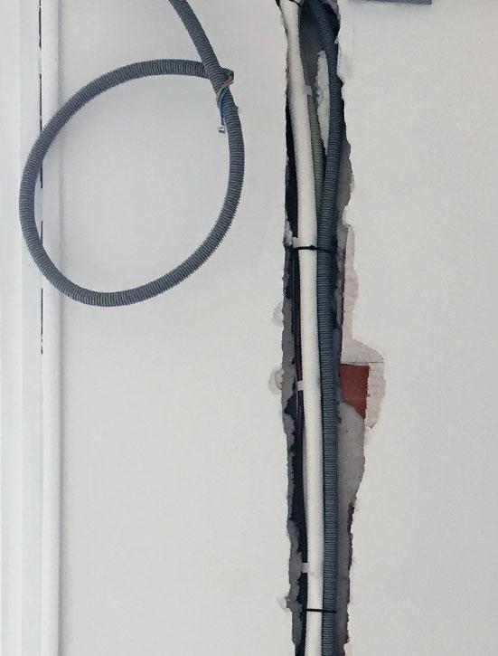 installation climatisation et chauffage lyon 8. Black Bedroom Furniture Sets. Home Design Ideas