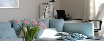Intervention climatisation Lyon chez les particuliers