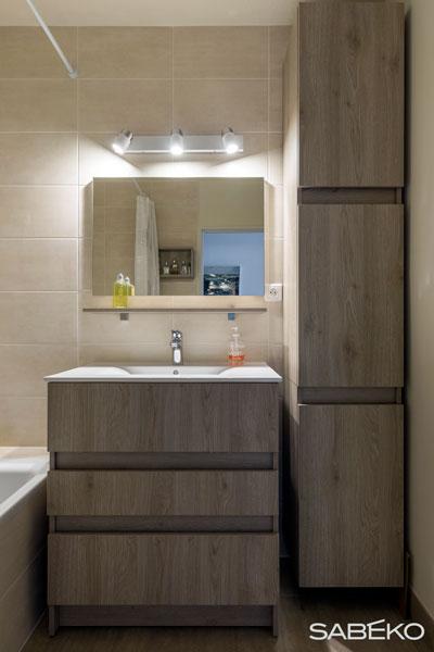 Installation plomberie : toute notre gamme d'intervention salle de bain, cuisine et canalisations