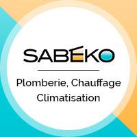 Logo SABEKO | Lyon, Chambéry, Annecy