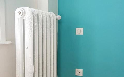 Dépannage de radiateur : fuite ou dysfonctionnement