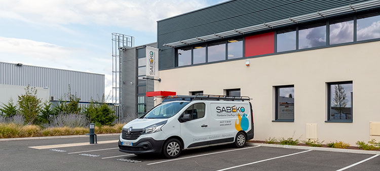 Une entreprise certifiée Qualibat RGE en Haute-Savoie