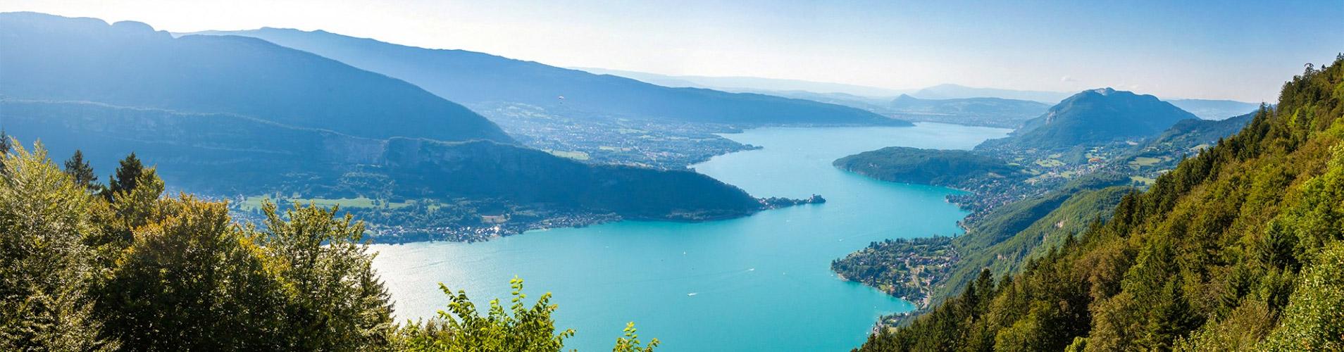 SABEKO est un plombier chauffagiste implanté en Haute-Savoie (74)