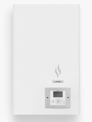 La pompe à chaleur est l'une des meilleures options pour réaliser une rénovation énergétique