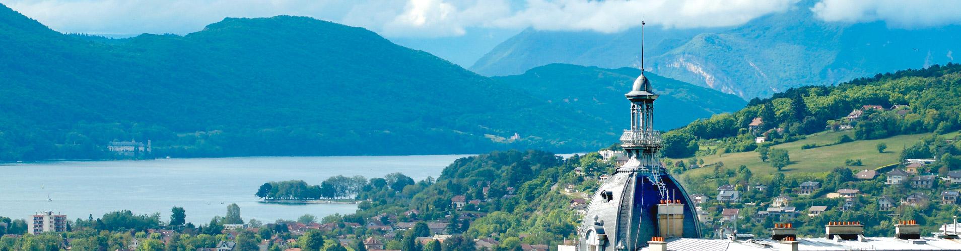 SABEKO est un plombier chauffagiste installé en Savoie 73